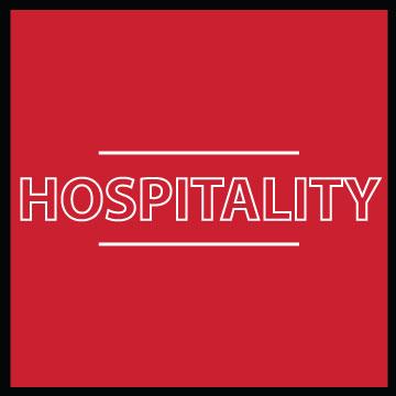 Hospitality-Header