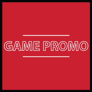 game-promo-header