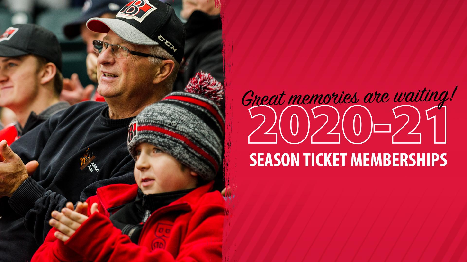 Season Ticket New Header FINAL